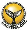 logo balyena