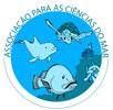 logo ACPM