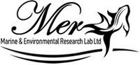 logo MER